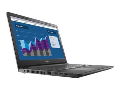 Notebook Dell Vostro 15 3568 8NDX9