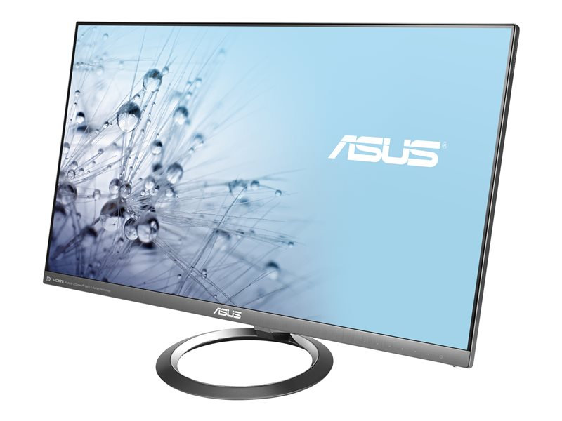 Asus - Monitor MX27AQ 90LM0140-B01670