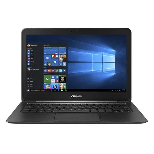Ultrabook Asus ZenBook UX305FA-FC005T Intel Core M