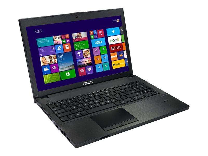 Notebook Asus PU551JH-CN036G 90NB07E1-M00710
