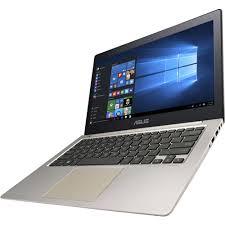 Ultrabook Asus ZenBook UX303UA-FN176T Intel Core i3