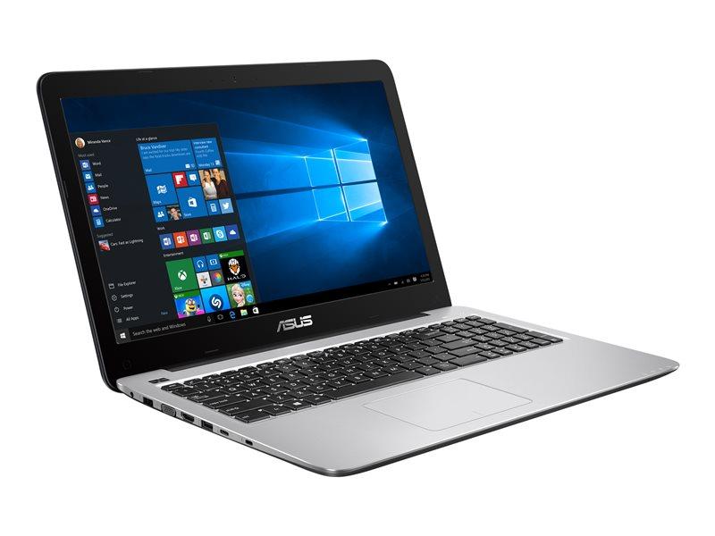 Asus Notebook - X556UJ-XO196T 90NB09T2-M03010