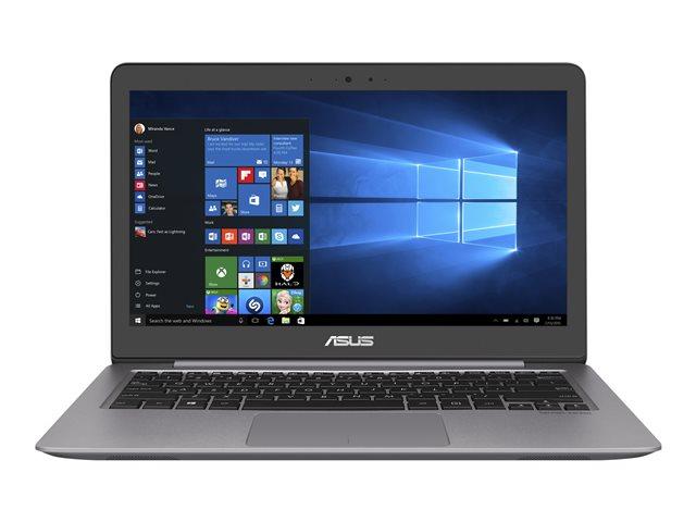 Notebook Asus ZenBook - UX310UA-GL100T 90NB0CJ1-M03340