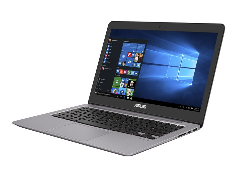 Asus ZenBook UX310UQ-GL026R 90NB0CL1-M00500