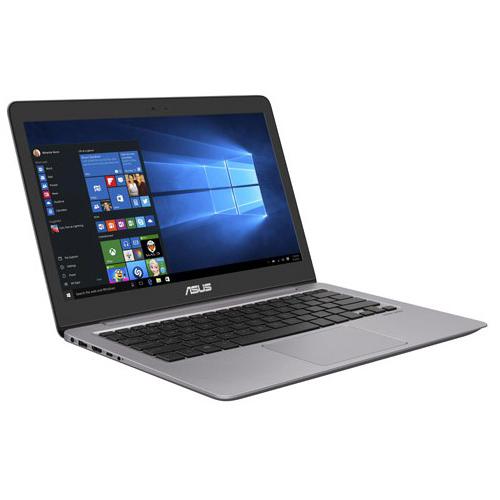 Asus ZenBook UX310UQ-GL025T 90NB0CL1-M00510