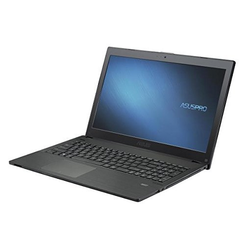 "Notebook Asus 15.6"" P2520LA-XO0281T"