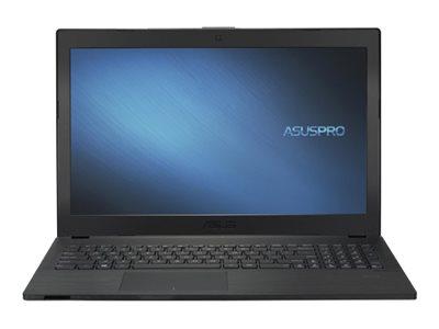 Asus Notebook - P2520LA-XO0526E 90NX0051-M12910