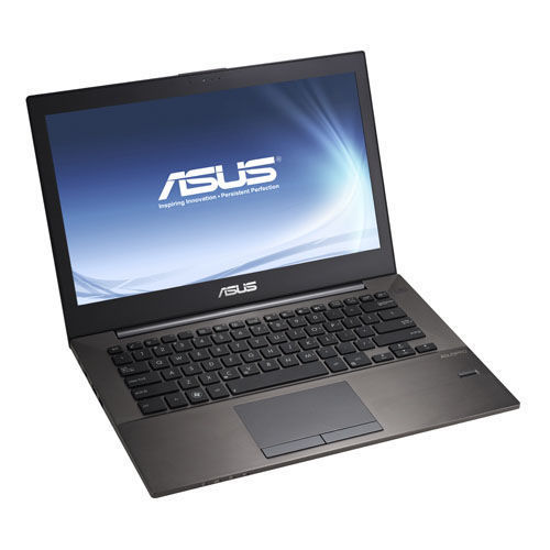 Notebook Asus P2520SA-XO0004D