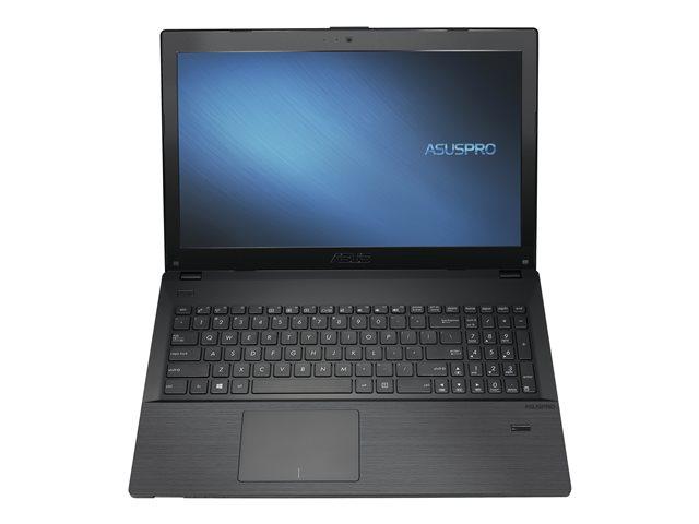 Asus Notebook P2530UJ-XO0102E 90NX00S1-M01420