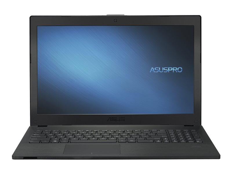 Notebook Asus P2530UJ-XO0315E 90NX00S1-M03930
