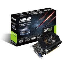 Asus GTX750TI-PH-2GD5 90YV05J3-M0NA00