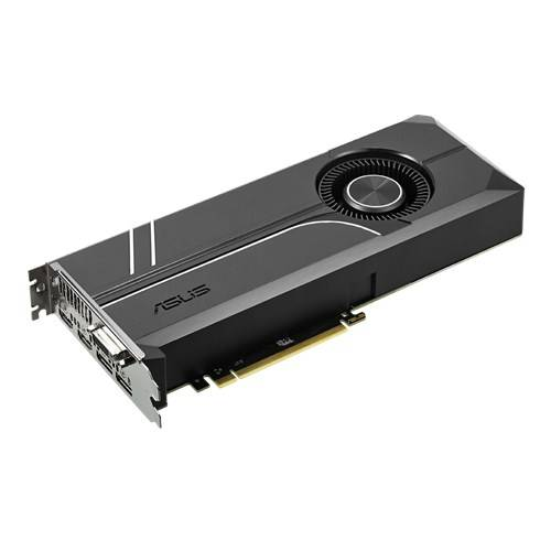 scheda video ASUS Turbo GeForce GTX 1070 90YV09P0-M0NA00
