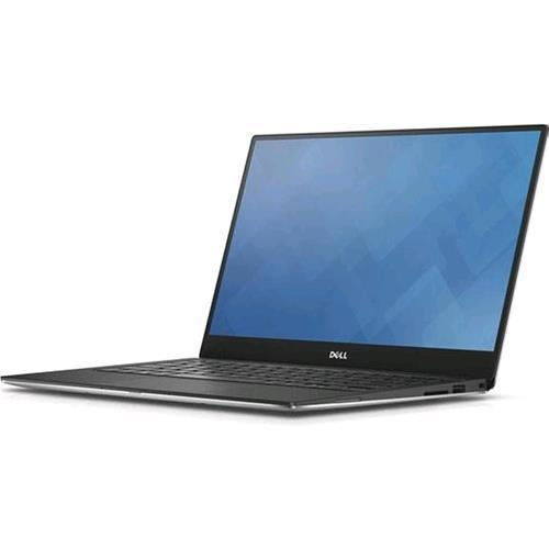 Notebook Ultrabook Dell XPS 13 9350 Intel Core I7 QHD Touch