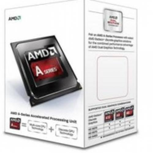 CPU Procesore AMD A8-7670K AD767KXBJCBOX