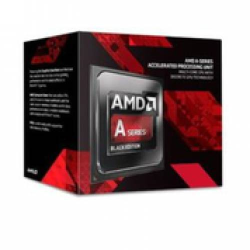 CPU Processore AMD A10-7860K AD786KYBJCSBX