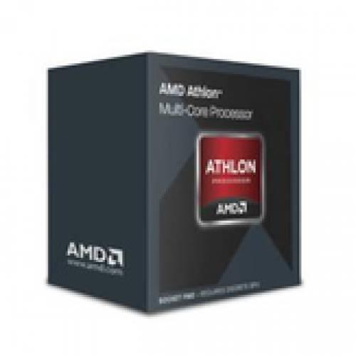 CPU Processore AMD Athlon X4 860K AD860KXBJASBX