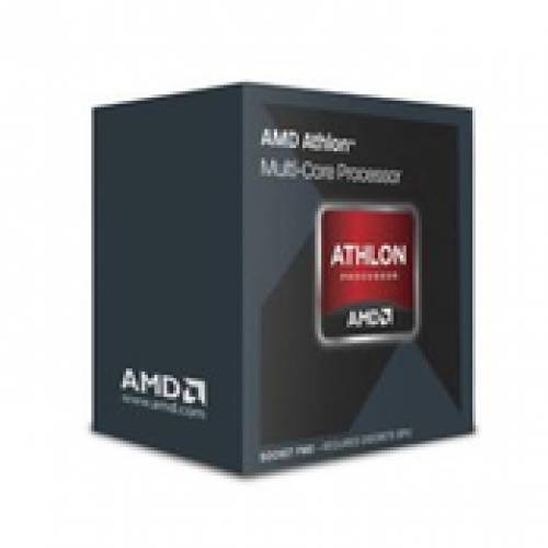 CPU Processore AMD Athlon X4 870K AD870KXBJCSBX