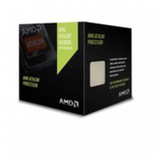 CPU Processore AMD Athlon X4 880K AD880KXBJCSBX
