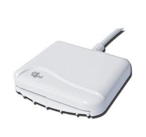 Lettore Smart card Bit4id MiniLector EVO