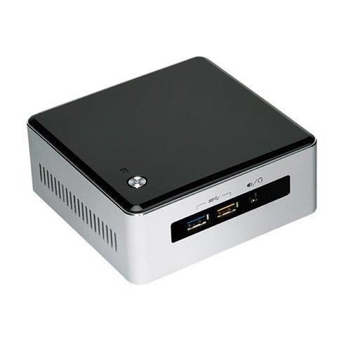 Intel Next Unit Of Computing Kit  BOXNUC5I3RYH