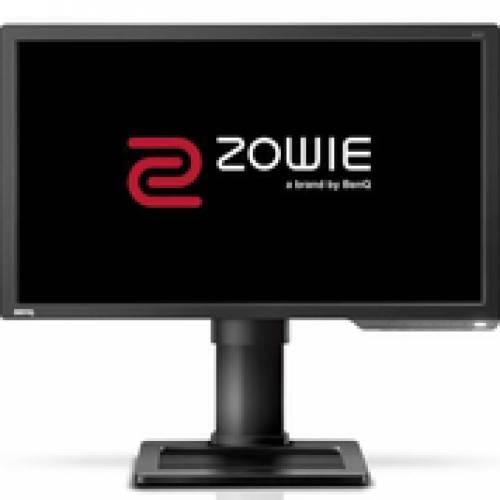Monitor BenQ Zowie XL2411 e-Sport per PC