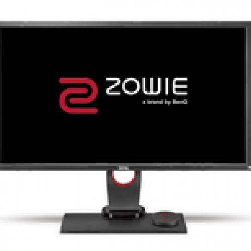 PC Monitor BenQ Zowie XL2730 e-Sport per PC