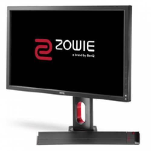 """PC Monitor BenQ Zowie XL2720 e-Sport per PC 27"""""""
