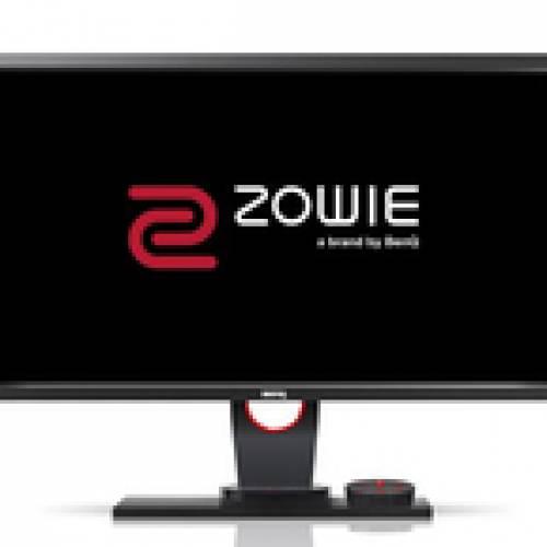 """PC Monitor BenQ Zowie XL2430 e-Sport 24"""" XL2430"""