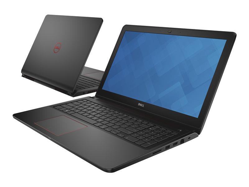 Dell Inspiron 5559 CHP6K