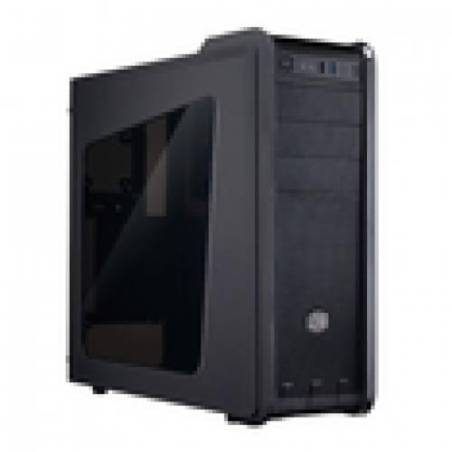 Case Coole Master CM 590 III Nero CMRC593KWN2