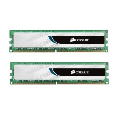 RAM DDR3 Corsair Valueselect CMV8GX3M2A1600C11