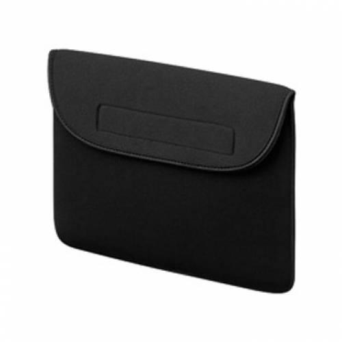 Custodia iPad Neoprene CM-MPAD-C1002
