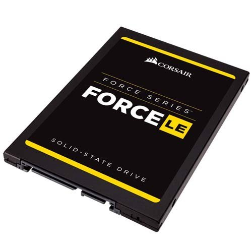 SSD Corsair Force LE 240GB