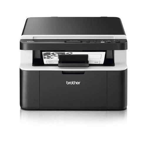 Stampamte Multifunzione Brother DCP-1612W