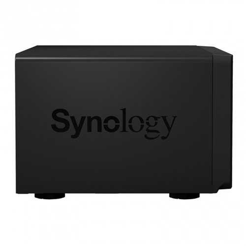 NAS Synology DS1815+