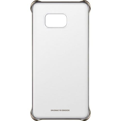 Custodia per Samsung Galaxy J1 EF-PJ100BWEGWW