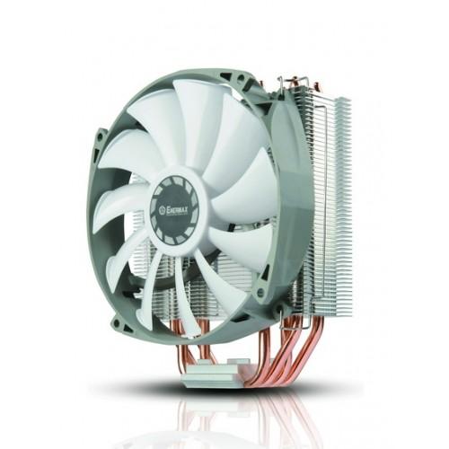 Dissipatore CPU Enermax ETS-T40F-RF