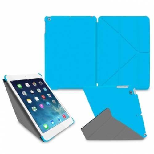 Custodia protettiva per iPad di 2/3/4 Gen EW1640