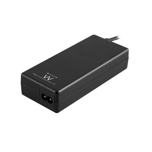 Carica batterie Universale Eminent  per Notebook Ewent 90W