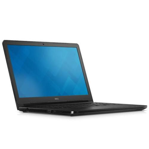 Notebook Dell Vostro 15 5568 F26MC