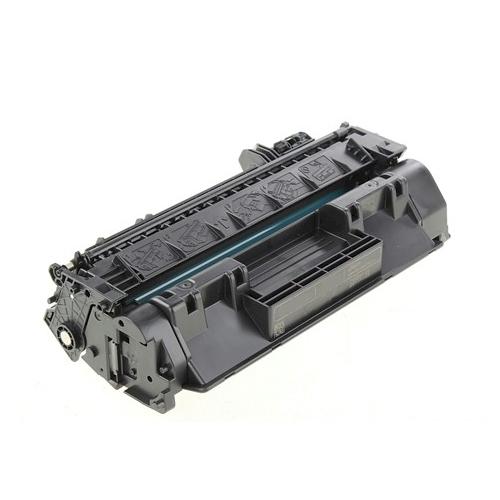 Toner Compatibile Neutra 83A CF283A