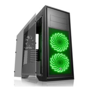 Case Gaming iTek Titan 05 Advanced ITGCTI05AB