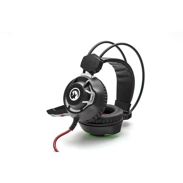 Headset Cuffie Gaming iTek Scorpion Gromo