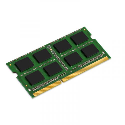 RAM So Dimm DDR3L 8GB Kingston KCP3L16SD8/8