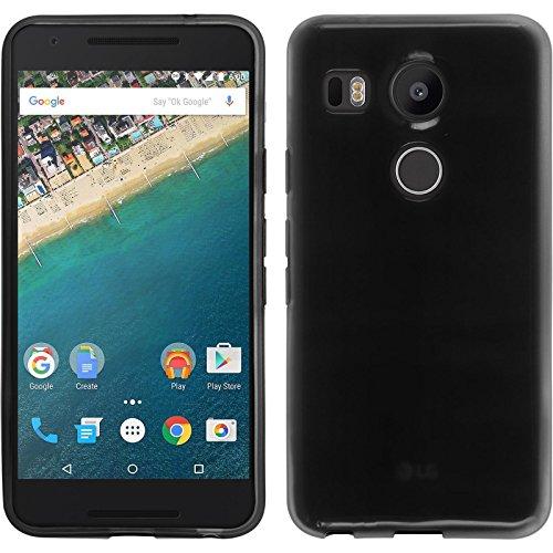 LG Nexus 5X H791 16GB 2GB 4G LTE Google Phone LGH791.AITABK