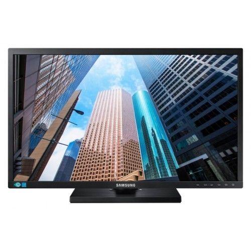 Monitor Led Samsung LS27E45KBS/EN