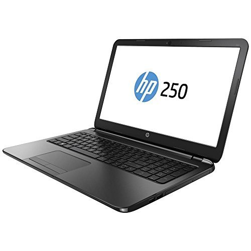 Notebook HP 250 G4 FreeDos