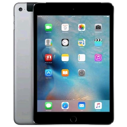 Apple iPad mini 2 Wi-Fi Cellular ME800TY/A