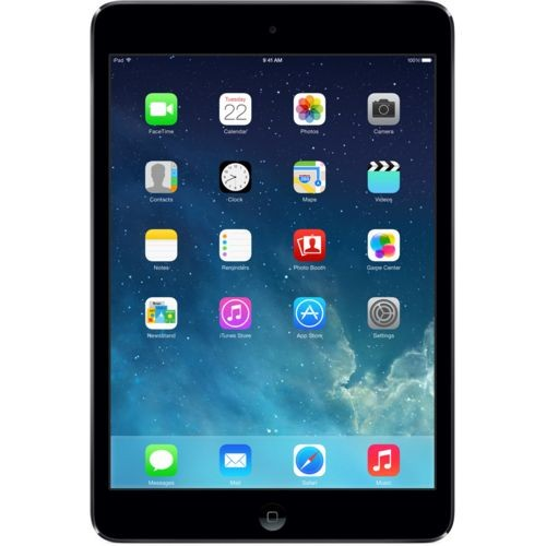 Apple iPad mini 2 Wi-Fi Cellular ME820TY/A