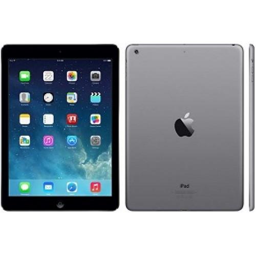 Apple iPad Air 2 Wi-Fi MGL12TY/A